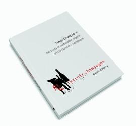 Terroir Champagne - the book